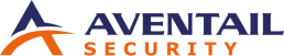 Aventail Security