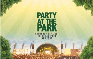 party-in-the-park