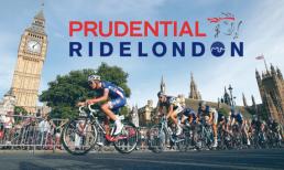 Ride-London