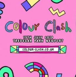 colour-clash
