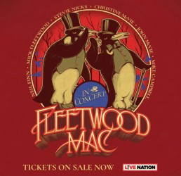 fleet-wood-mac