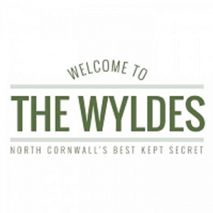 the-wyldes