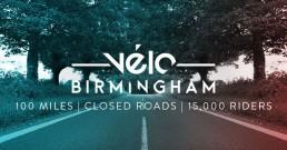 Velothon-Birmingham