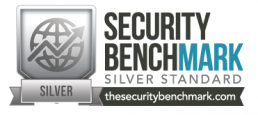 security-benchmark-silver