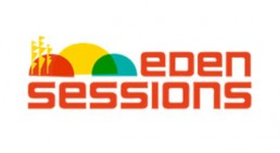 eden-sessions